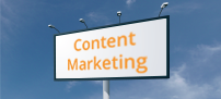 Content and Dialogue Marketing