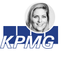 Jolanda Mittelmeijer, KPMG